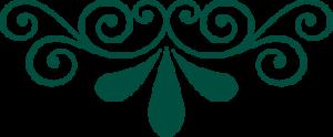 Decorator Hampshire